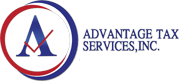 Advantage Tax Services, Inc.